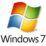 Windows Vista'dan Windows 7'ye Geçiş