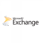 Exchange Server Spam Engelleme