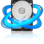 Seagate Barracuda 7200.12 SATA 6Gb/s 500GB Hard Disk