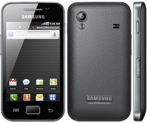 samsung-galaxy-ace-s5830-2