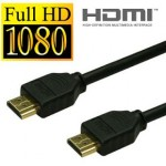 HDMI (High Definition Multimedia Interface) Nedir?