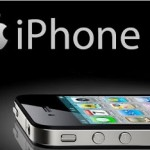 Apple iPhone5.com'u aldı