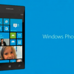 Windows Phone 8 Geliyor
