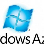 Windows Azure Geldi