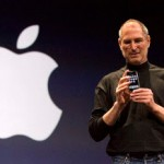 Apple'ın Steve Jobs'suz 1 Yılı