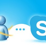 Windows Live Messenger Sona Yaklaşıyor
