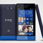 Windows Phone 8'li HTC ve Nokia'larda Sorunlar Var