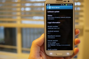 galaxy-s3-android-güncelleme
