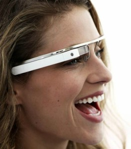google-glass-android