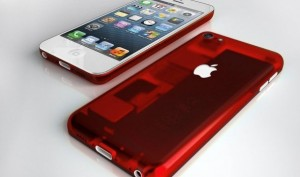 ucuz-plastik-iphone