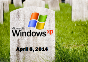 windowsXP_8-nisan-2014