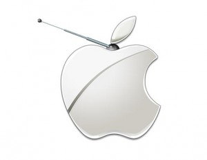 apple-radyo
